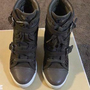 Shoes Michael Kors size 7.5